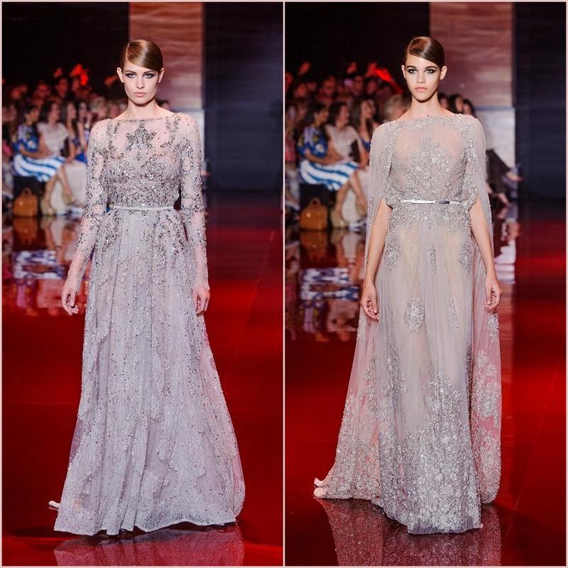 Elie Saab Haute Couture6