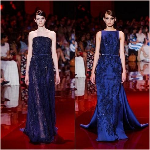 Elie Saab Haute Couture7