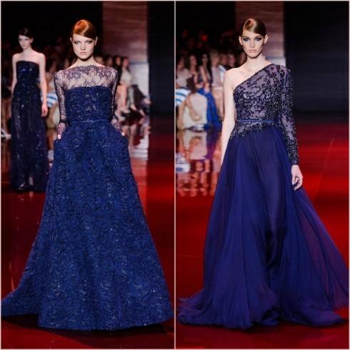 Elie Saab Haute Couture8