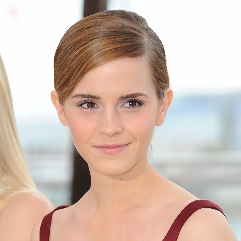 66th Cannes Film Festival - The Bling Ring - Photocall