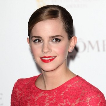 Lancome Pre-BAFTA Party - Arrivals
