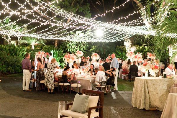 Noiva de Evasê  Blog de Casamento » decor