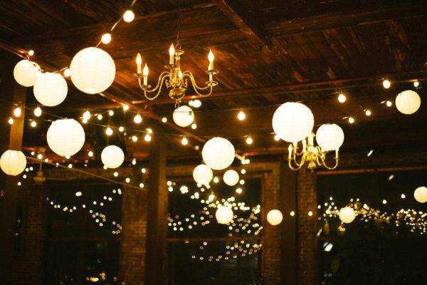 luzes (15)