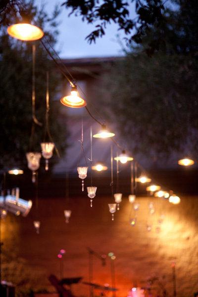 luzes (2)