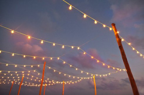 luzes (6)