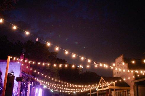 luzes (8)