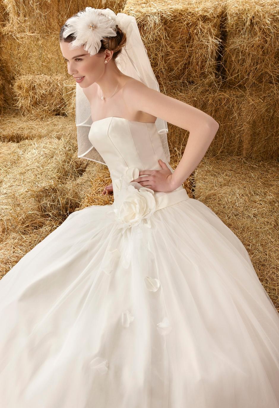 Vestido-de-noiva-CO_2012-Assam-001