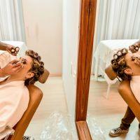 Casamentos Reais | Gabriela e Pedro