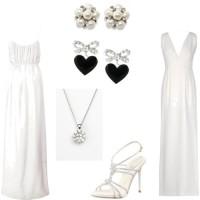 Roupa para ensaio de noivos | Noiva