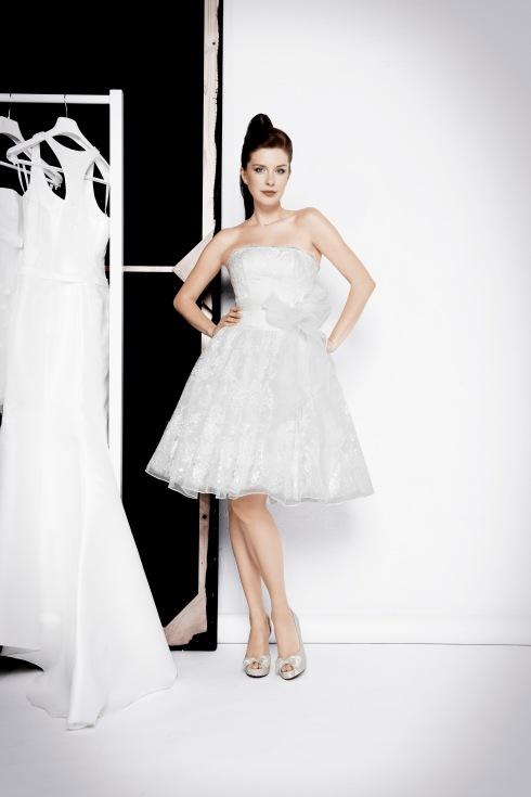cfc5a8e671 vestido de noiva