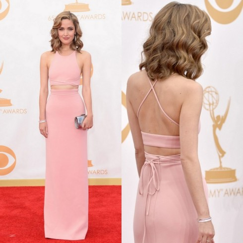 Emmy 20131