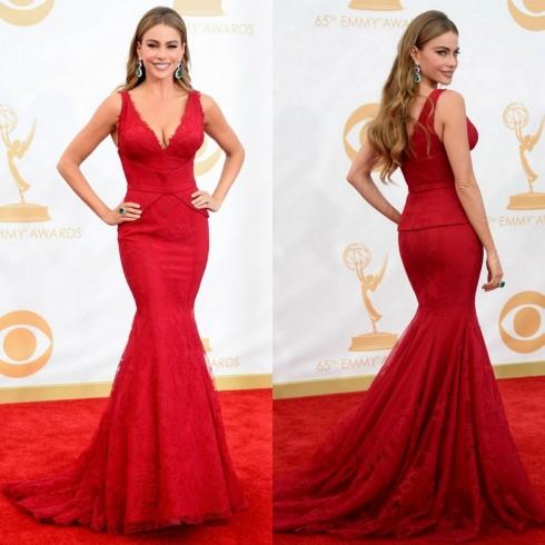 Emmy 20132