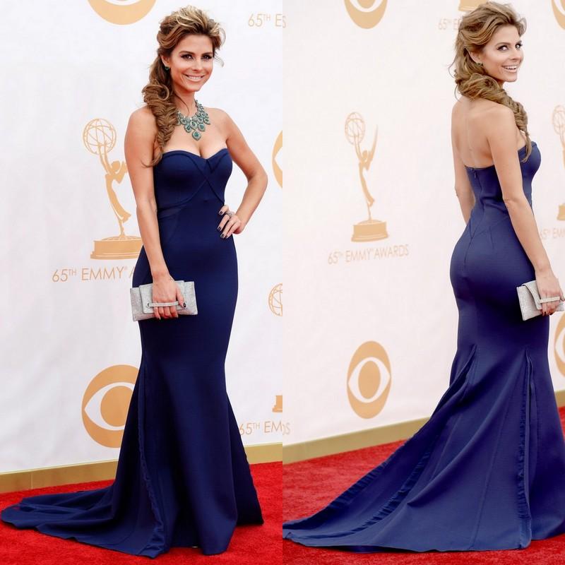 Emmy 20133