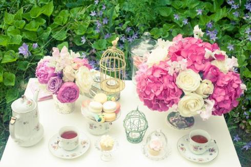 chá romântico (1)