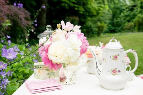 chá romântico (16)