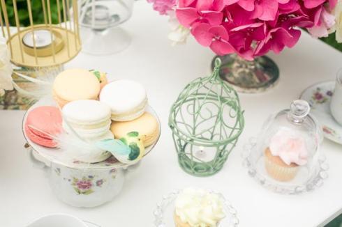 chá romântico (2)