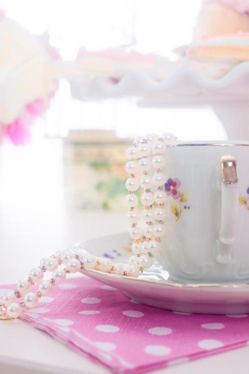 chá romântico (22)