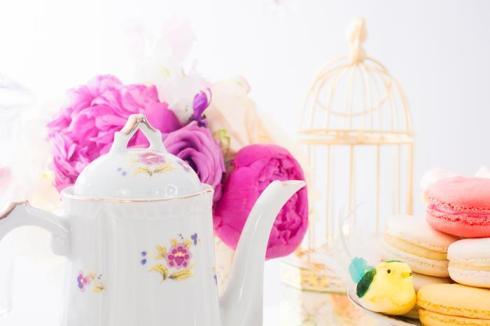 chá romântico (23)