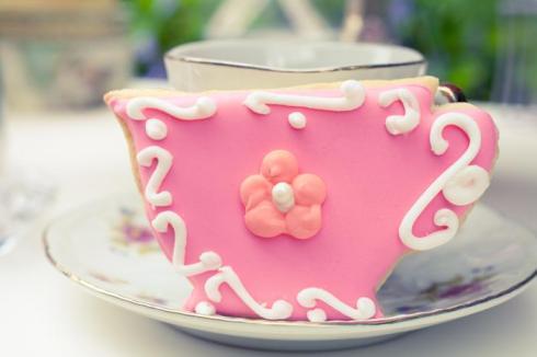 chá romântico (3)
