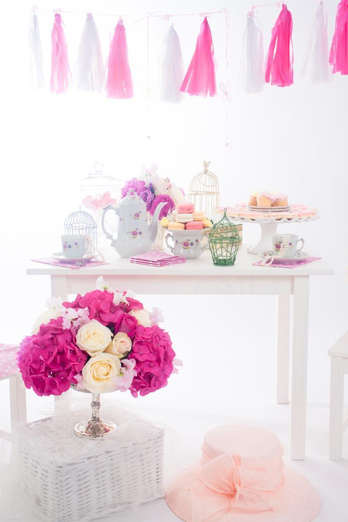 chá romântico (4)