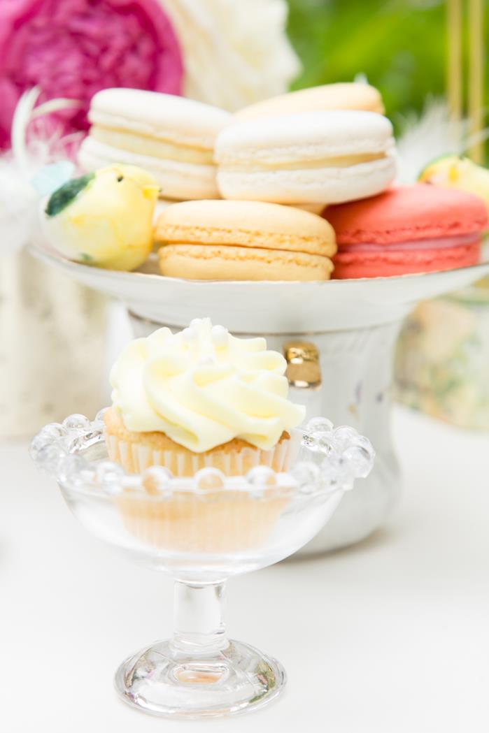 chá romântico (7)