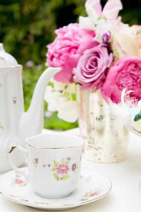 chá romântico (8)