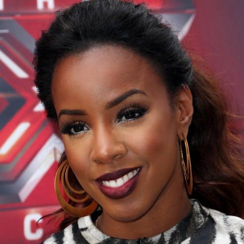 Kelly Rowland (2)