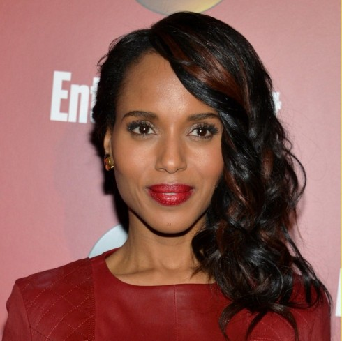 KerryWashington (1)
