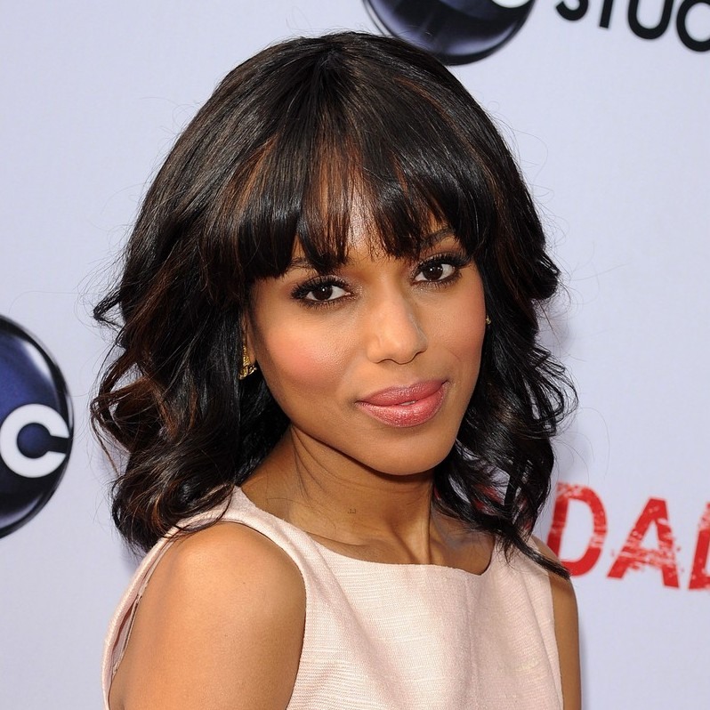 KerryWashington (11)
