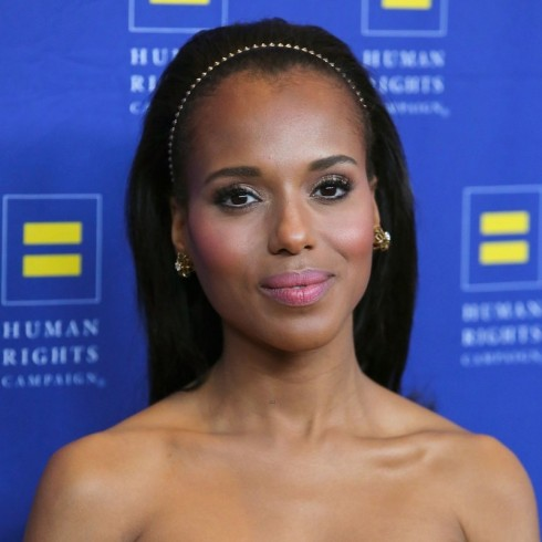 KerryWashington (6)