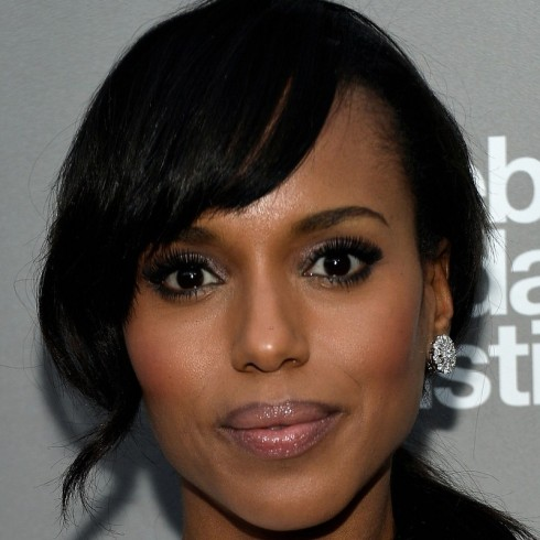 KerryWashington (7)
