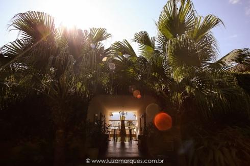 Casamento-na-praia-vila-das-velas-ilhabela-fotografa-de-casamento-thayane-e-diego01