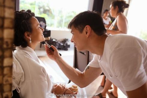 Casamento-na-praia-vila-das-velas-ilhabela-fotografa-de-casamento-thayane-e-diego04