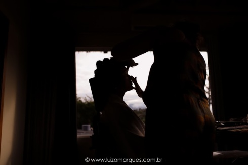 Casamento-na-praia-vila-das-velas-ilhabela-fotografa-de-casamento-thayane-e-diego05