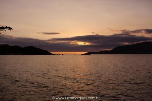 Casamento-na-praia-vila-das-velas-ilhabela-fotografa-de-casamento-thayane-e-diego08