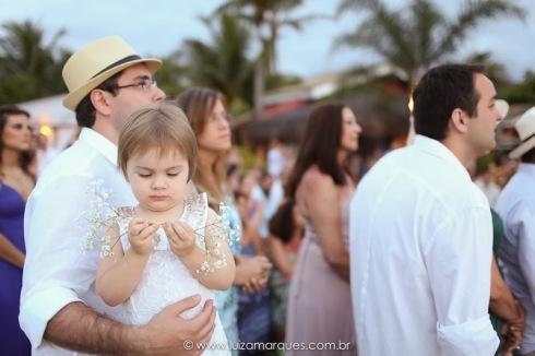Casamento-na-praia-vila-das-velas-ilhabela-fotografa-de-casamento-thayane-e-diego09