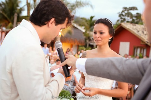 Casamento-na-praia-vila-das-velas-ilhabela-fotografa-de-casamento-thayane-e-diego11