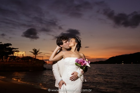 Casamento-na-praia-vila-das-velas-ilhabela-fotografa-de-casamento-thayane-e-diego18