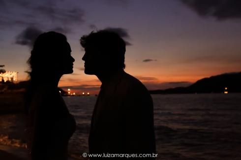 Casamento-na-praia-vila-das-velas-ilhabela-fotografa-de-casamento-thayane-e-diego19