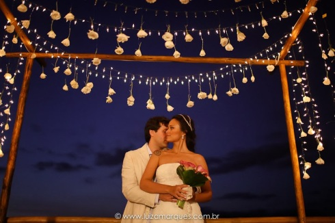 Casamento-na-praia-vila-das-velas-ilhabela-fotografa-de-casamento-thayane-e-diego20
