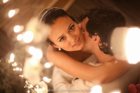 Casamento-na-praia-vila-das-velas-ilhabela-fotografa-de-casamento-thayane-e-diego21