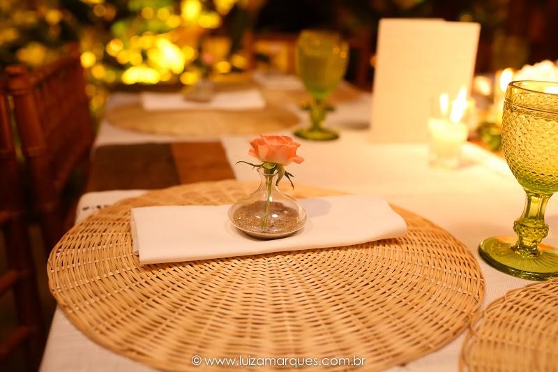 Casamento-na-praia-vila-das-velas-ilhabela-fotografa-de-casamento-thayane-e-diego22
