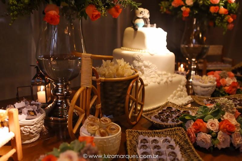 Casamento-na-praia-vila-das-velas-ilhabela-fotografa-de-casamento-thayane-e-diego24
