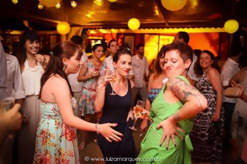 Casamento-na-praia-vila-das-velas-ilhabela-fotografa-de-casamento-thayane-e-diego26