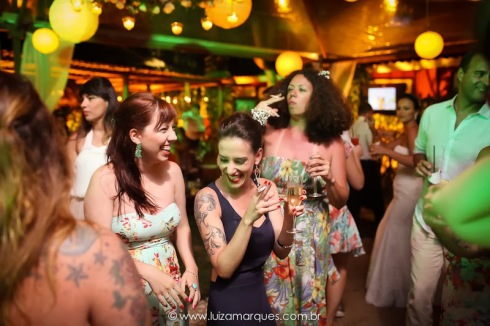 Casamento-na-praia-vila-das-velas-ilhabela-fotografa-de-casamento-thayane-e-diego27