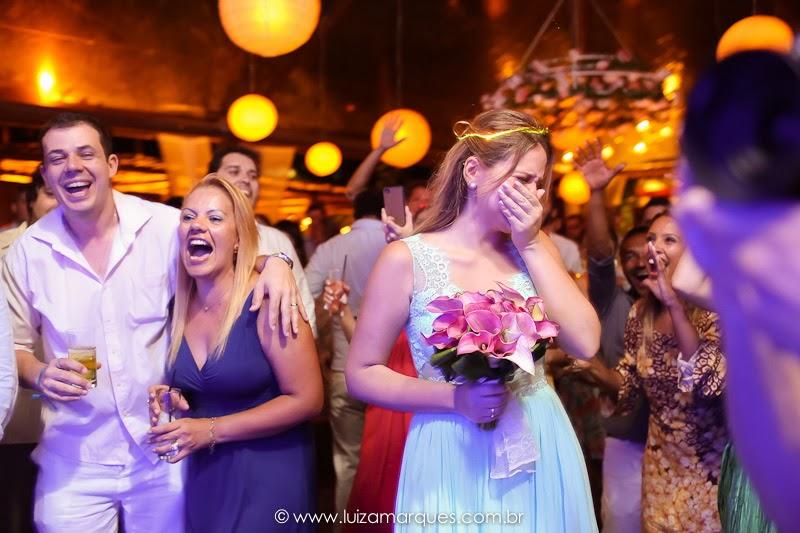 Casamento-na-praia-vila-das-velas-ilhabela-fotografa-de-casamento-thayane-e-diego42