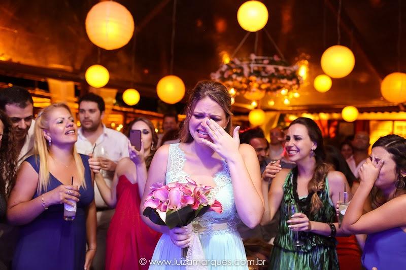 Casamento-na-praia-vila-das-velas-ilhabela-fotografa-de-casamento-thayane-e-diego43