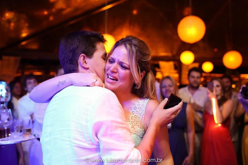 Casamento-na-praia-vila-das-velas-ilhabela-fotografa-de-casamento-thayane-e-diego44