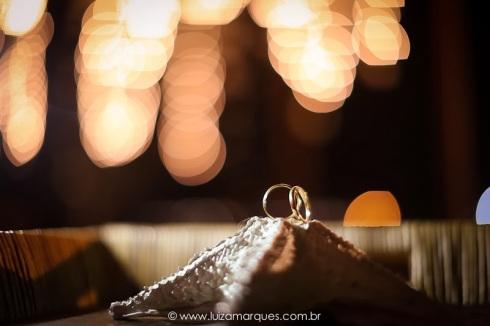 Casamento-na-praia-vila-das-velas-ilhabela-fotografa-de-casamento-thayane-e-diego46